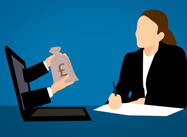 Portage salarial : définition de cette nouvelle forme de travail