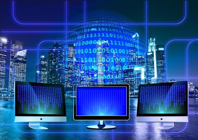 Broker informatique : qu'est-ce qu'un IT broker et pourquoi votre business en a-t-il besoin ?