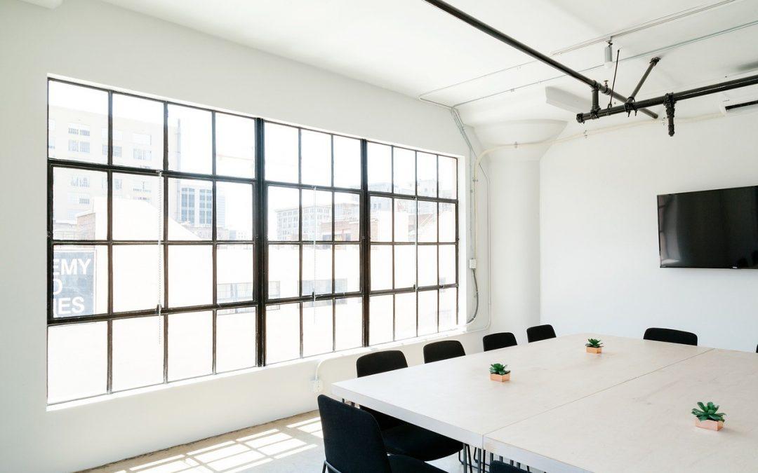 Jooxter mérite-t-il sa place de leader en optimisation d'espaces de travail ?