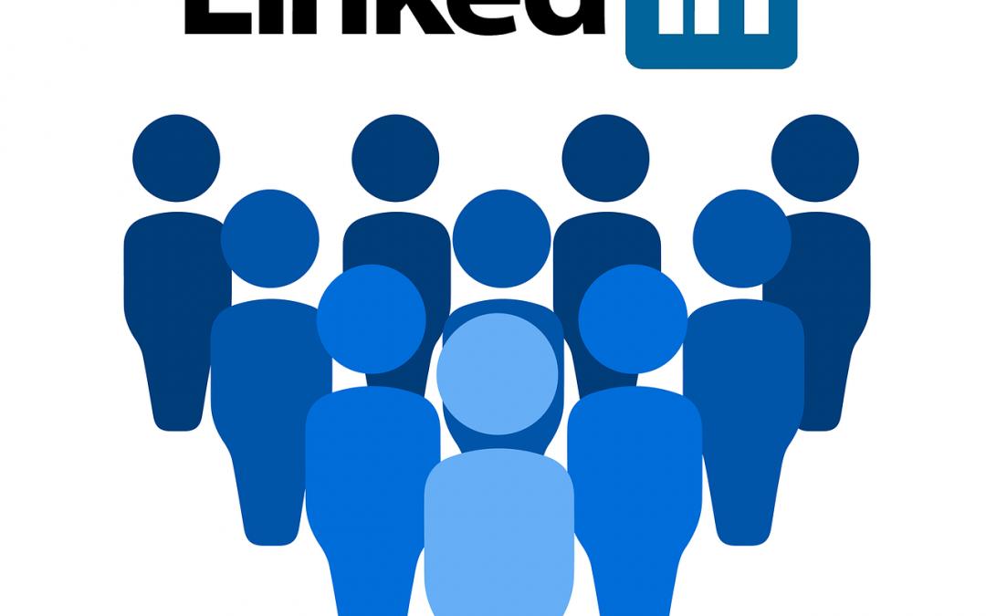 A quoi sert LinkedIn : Tout ce que vous devez savoir sur LinkedIn