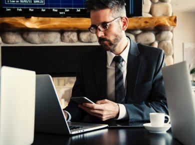 Management situationnel : Les 4 techniques des managers situationnels