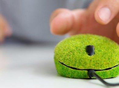 Comment les entreprises améliorent leurs responsabilités environnementales ?