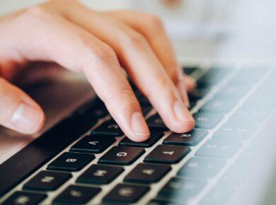 Le guide pratique pour publier une annonce légale en quelques minutes sur Internet