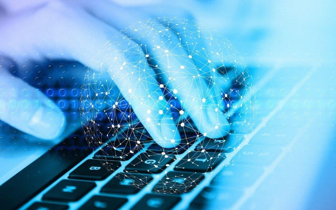 Les entreprises à l'heure de la transformation numérique et technologique