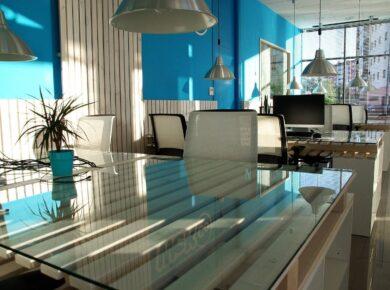 Acheter un bureau pour booster les activités de votre entreprise