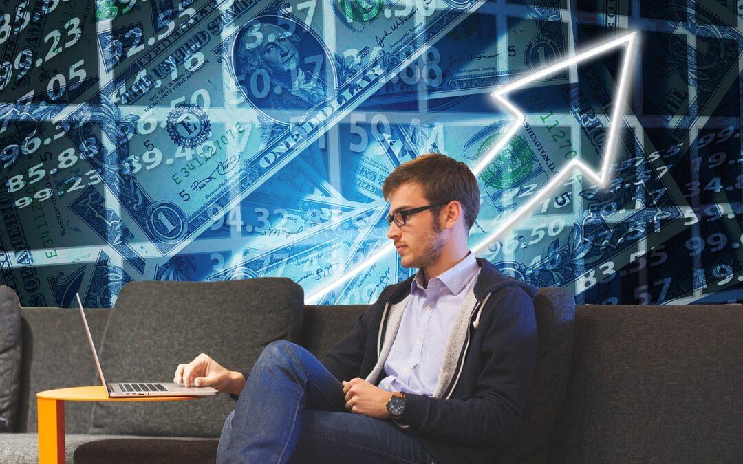 Augmentation de capital : quels sont les pièges à éviter ?