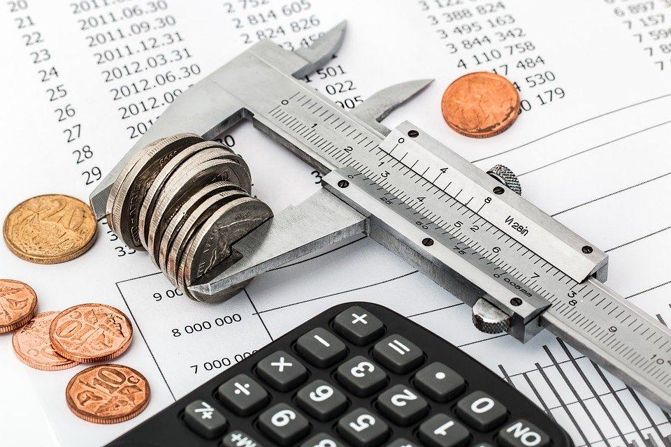 Défiscalisation: ce qu'il faut savoir sur la réduction des impôts