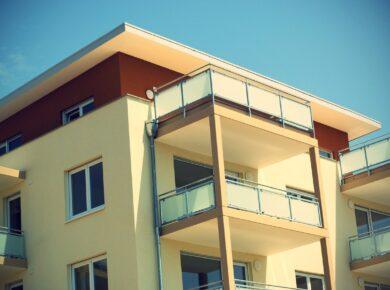Investissement locatif : pourquoi investir dans le neuf et comment gérer son patrimoine?